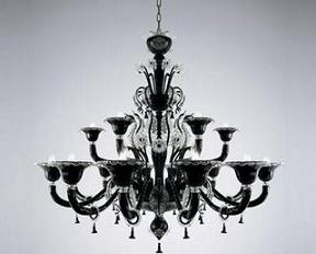 Lmparas vintage en tu decoracin  Vintage  Decora Ilumina