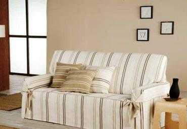 fundas para sofa en peru floor reclining bed cubiertas o tus sofas muebles decora ilumina 9z4ie7rbkgxqcgn