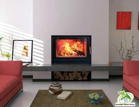 Las mejores chimeneas para tu sala o saln  Tendencias  Decora Ilumina