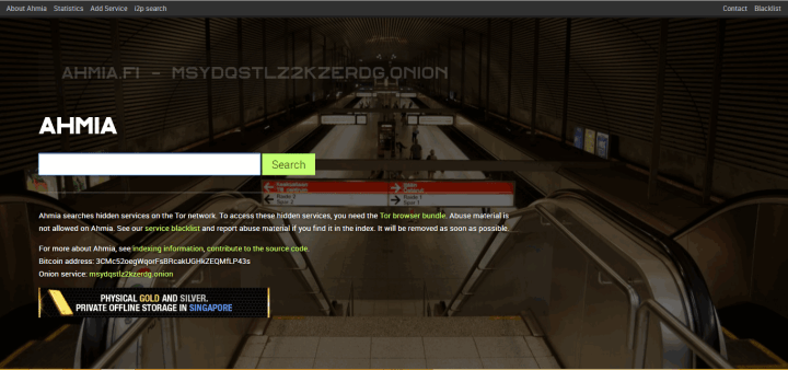 How to use the dark web best deep web search engines ahmia is search engine designed for newbies who are just getting started with the deep web its super easy to start searching and it can also search the ccuart Images