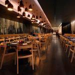 10 Best Japanese Restaurants In Sydney For 2019