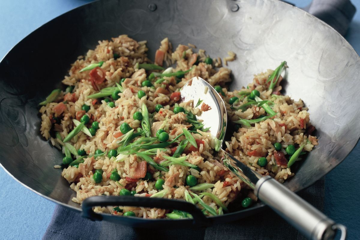 Easy Cook Cheap Meals