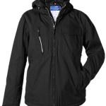 maier sports Outdoor-Jacke mTex 125800/900, Herren Mode als Weihnachtsgeschenk