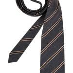 RENÉ LEZARD Krawatte 36/07/5734/KR70S/959, Herren Mode als Weihnachtsgeschenk