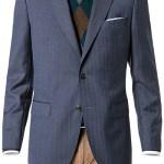 Tommy Hilfiger Tailored Kevin TT57838463/016, Herren Mode als Weihnachtsgeschenk