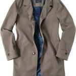 Tommy Hilfiger Tailored Falko TT87878727/020, Herren Mode als Weihnachtsgeschenk