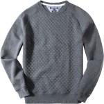 Tommy Hilfiger Sweatshirt 0887883672/093, Herren Mode als Weihnachtsgeschenk