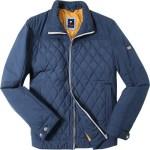 Pierre Cardin Jacke 62970/000/03461/3100, Herren Mode als Weihnachtsgeschenk