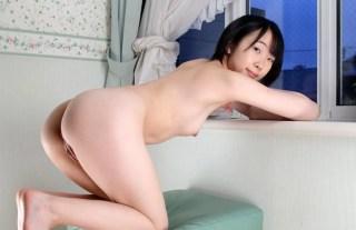 Girlsdelta Mizuho Asai 淺井瑞穂