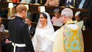 Ring Holder For Wedding 9