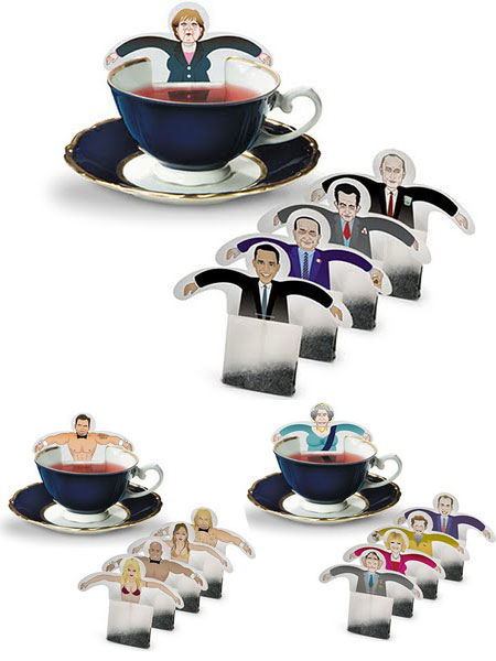 https://i0.wp.com/img.designswan.com/2009/foodDesign/teaBag/7.jpg