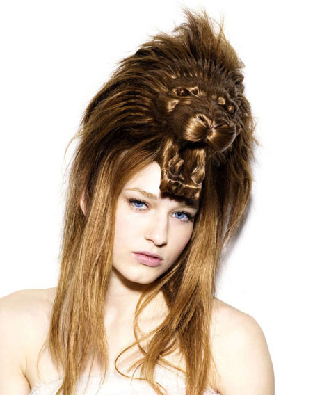 Image result for animal hair hats