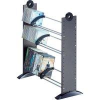 Dvd Storage Rack. Best Dvd Storage Rack With Dvd Storage ...
