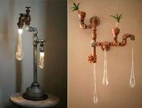 11 Cool and Unusual Lamp Designs  Design Swan