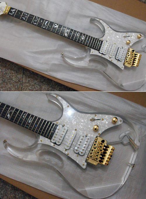 wiring diagram creator subaru impreza exhaust system 17 creative and unusual guitar designs | design swan