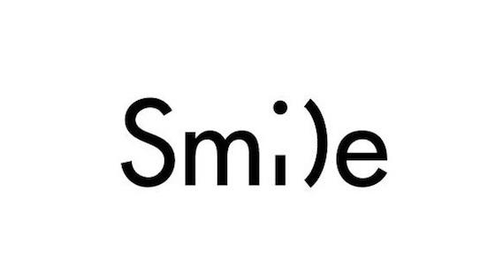 Creative Word as Image by Ji Lee