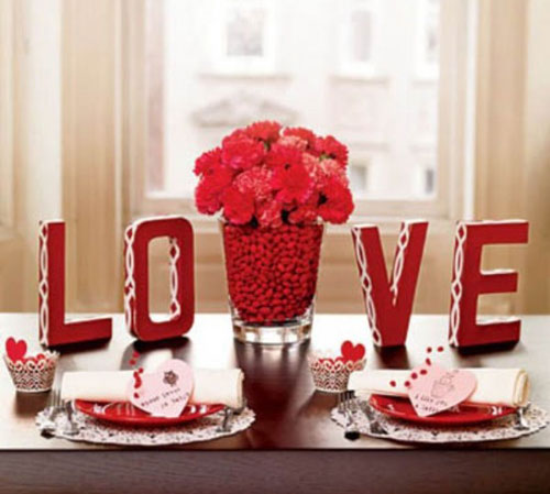 Living Room Decorations The Majestic Vision Wedding Planning Valentine S Day In Milwaukee Wi