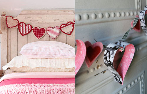 Valentine Room Decorations S Day 2016