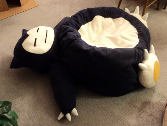 cool bean bag chairs swing chair used 12 and unusual design swan