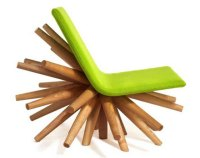 10 Ultra Cool Chairs Design  Design Swan