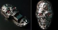 Cool Skull Images - impremedia.net