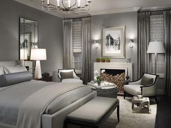 Compact Bedroom Furniture