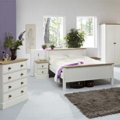 Living Room Curtain Ideas Uk Beach Look 16 Beautiful And Elegant White Bedroom Furniture ...
