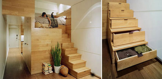 How Cool Your Home Can Be 27 Innovative Ideas of Interior