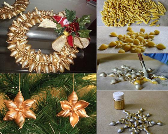 12 Creative DIY Christmas Tree Ideas  Design Swan