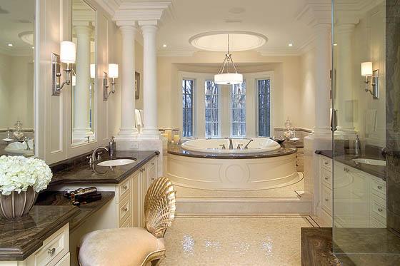25 Beautiful Master Bedroom Ensuite Design Ideas  Design Swan
