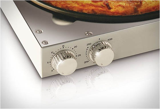 kitchen appliance package windows cool and cute pizza box oven – design swan