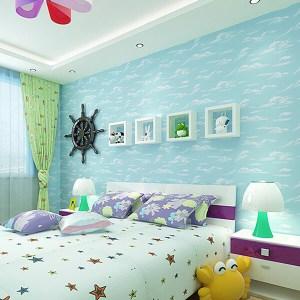 kid selected designswan