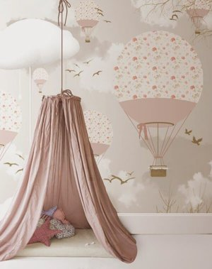 Room Background Cute 4