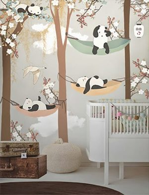 Room Background Cute 2