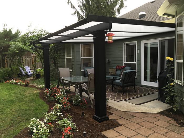 patio cover installation company