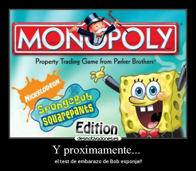 Download Game Monopoly Versi Indonesia Gratis