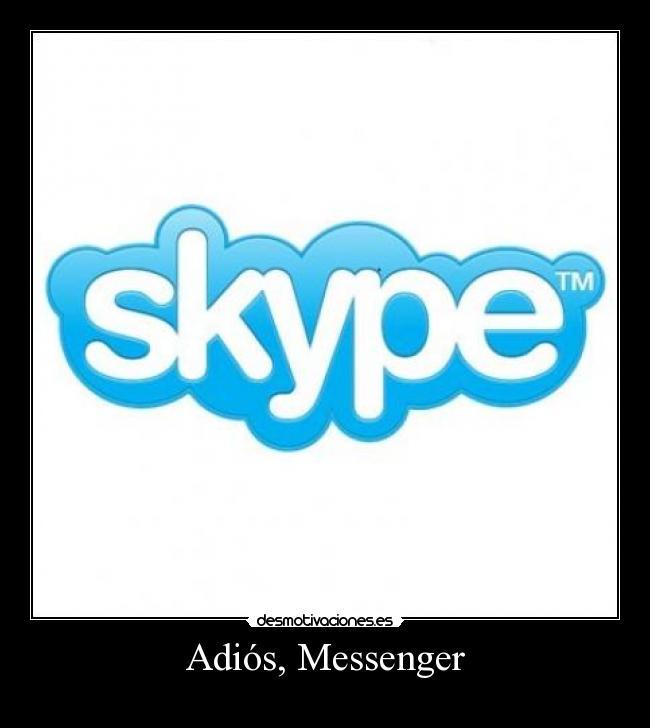 https://i0.wp.com/img.desmotivaciones.es/201107/skype.jpg