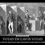 Breves apuntes sobre el tema Catalán