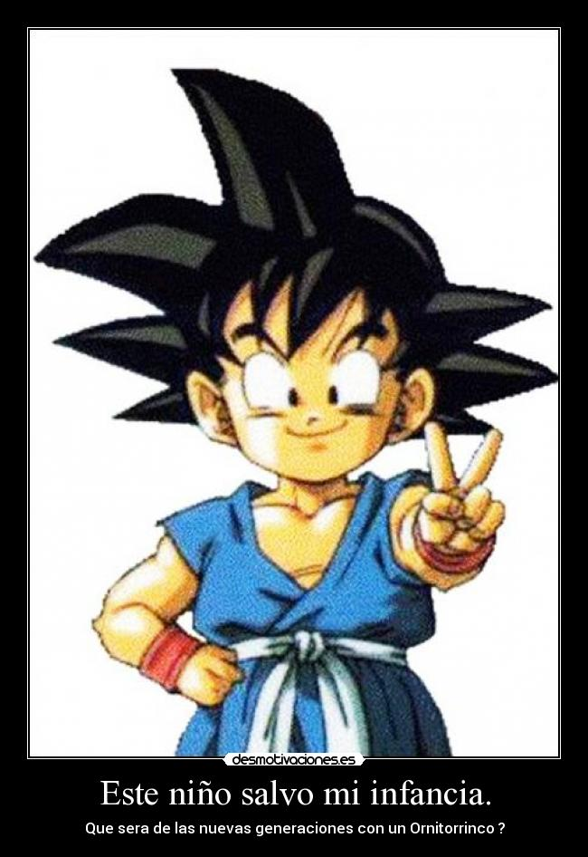 Sorry Wallpaper With Quotes Funny Goku Quotes Quotesgram