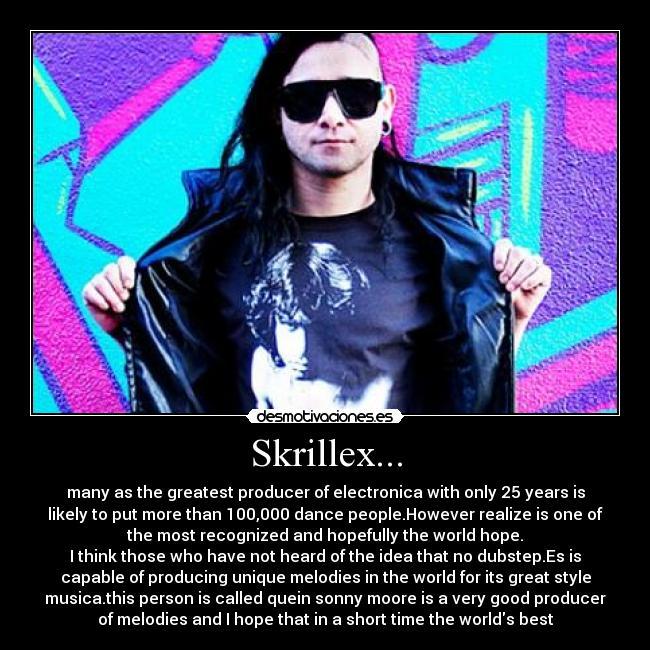 skrillex456.jpg