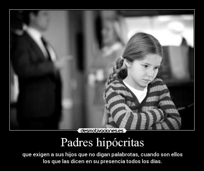 Amigas Para Frases Hipocritas