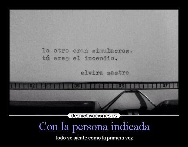 Frases Amor Sin Confianza