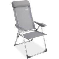 High Back Folding Chair - Bestsciaticatreatments.com