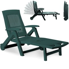 Inflatable Camping Chair Soccer Team Chairs Sun Lounger Garden Deck Bed Recliner Patio Outdoor Terrace Plastic   Ebay