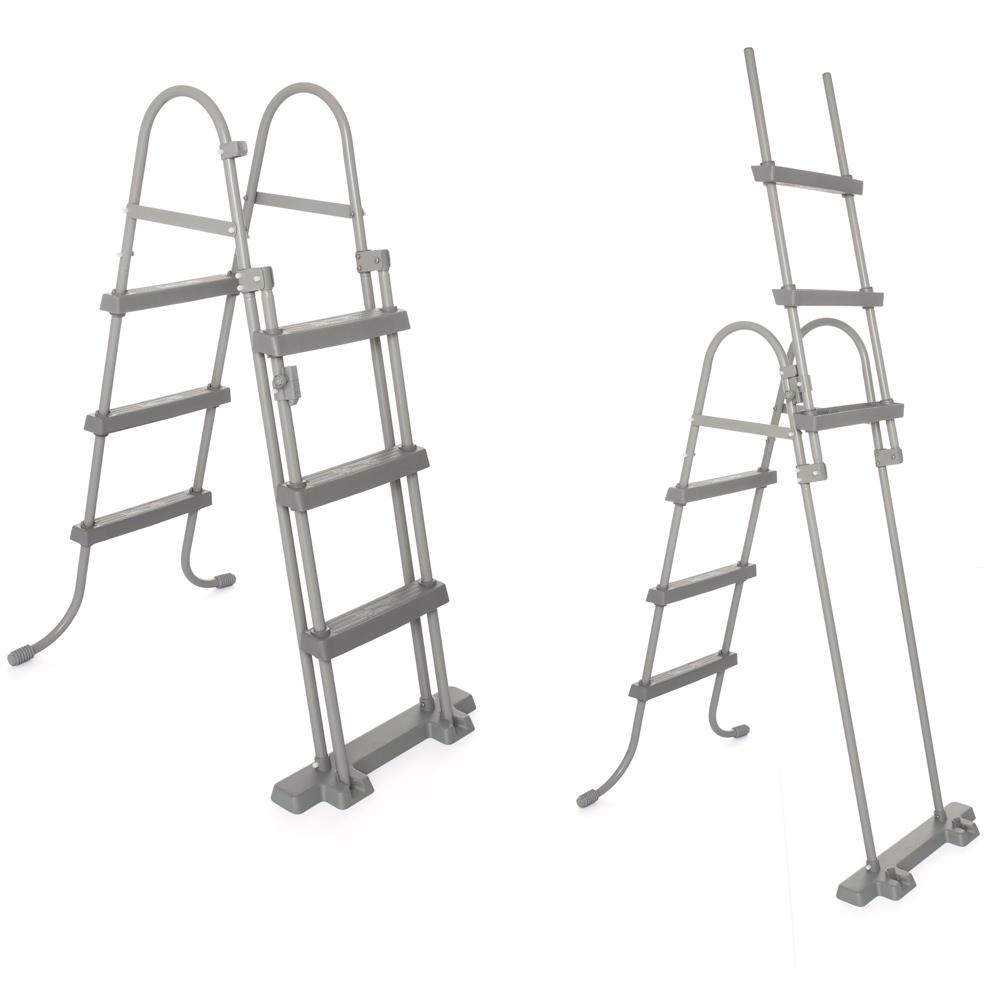 Bestway Pool Ladders 33