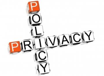 What Workplace Privacy Will Look Like In 10 Years