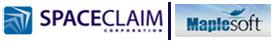 SpaceClaim - Webinar