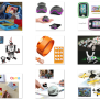 10 Smart Tech Toys For Kids Informationweek