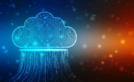 Predictions for Cloud Computing in 2020 - InformationWeek