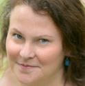 Jessica Davis, Senior Editor, Enterprise Apps